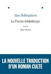LA_PISCINE_BIBLIOTHEQUE_couv.qxp_RL_140x205