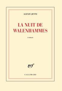 nuit de walenhammes