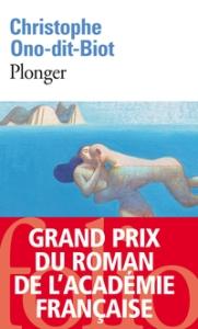 C_Plonger_7263