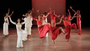 1135954_au-chatelet-alvin-ailey-ou-lode-a-la-danse-web-021197350059