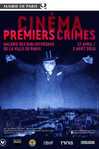 AFF_crimes_40x60.DERjpg