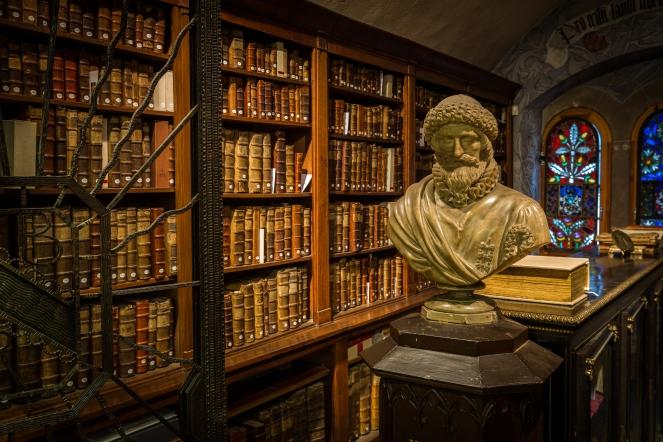 Bibliothèque_humaniste_de_Sélestat_21_janvier_2014-99