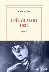 leilah-mahi,-1932-682909-250-400