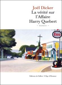 La_Verite_sur_l_Affaire_Harry_Quebert.jpg
