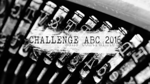 ABC2016grand