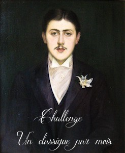Challenge-proust