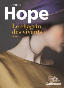 Le_chagrin_des_vivants