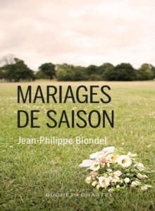 Mariages_de_saison-768x1047