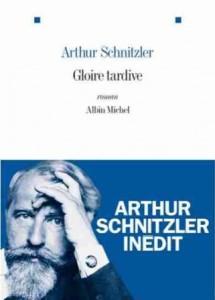 ArthurSCH_m