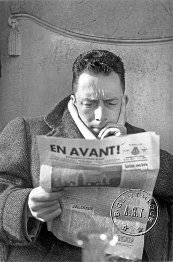 camus_enavant (photo DR)