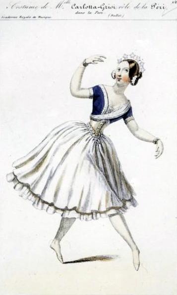 La_Péri_-Carlotta_Grisi's_costume.jpg