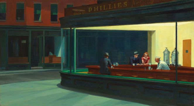 1280px-Nighthawks_by_Edward_Hopper_1942.jpg