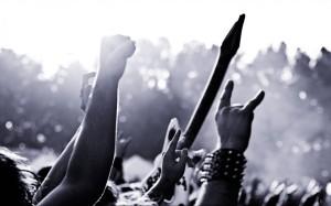 439970-metal-music-heavy-metal-fans-979x612