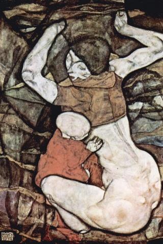 jeune-mere-egon-schiele-11-1515-iphone.jpg