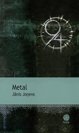 metal_300dpi_0.jpg