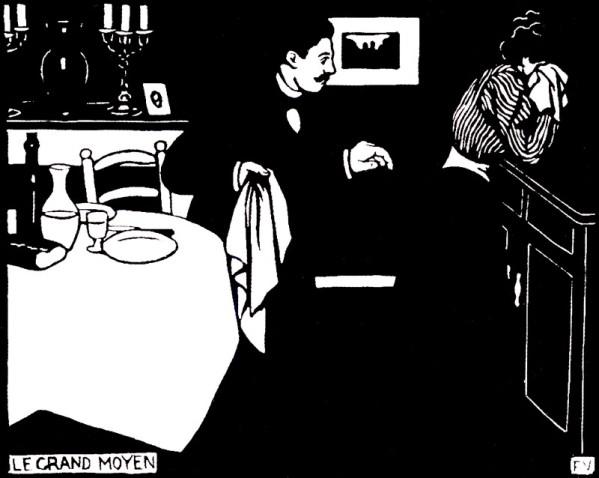 Felix-Valotton-dessins--2-.jpg