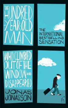 the-hundred-year-old-man-who-climbed-out-of-the-window-and-disappeared.jpg