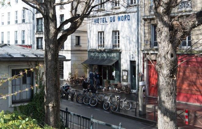 Hôtel_du_Nord,_12_April_2013
