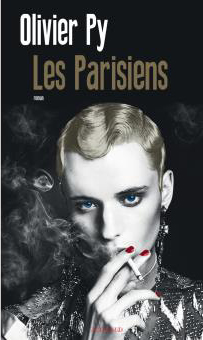 les-parisiens.jpg