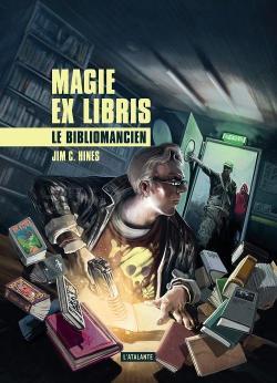 CVT_Magie-ex-libris-Tome-1--Le-bibliomancien_7887